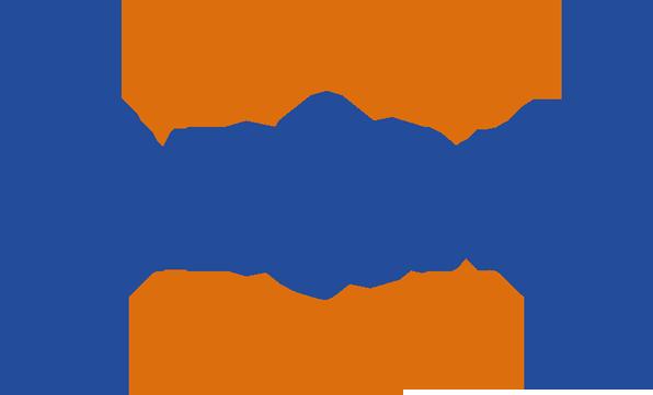 Logo Excavaciones Alejasa